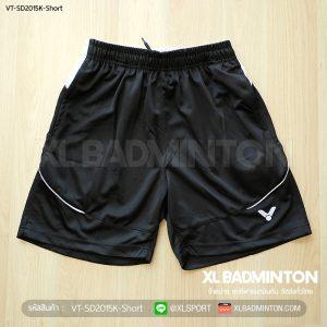vt-sd2015k-short-black-white-1