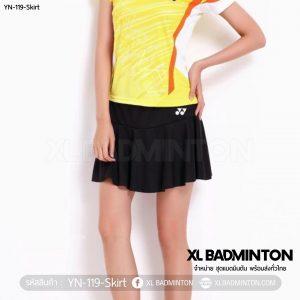 yn-119-skirt-black-1