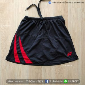 yn-skirt-1535-black-red