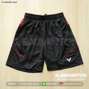 vt-sd2015k-short-black-red-a