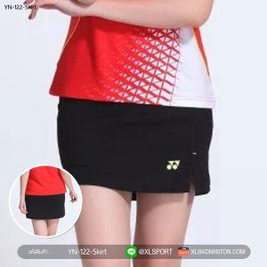 yn-122-skirt-black-2