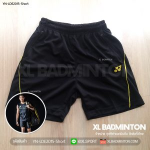 yn-lde2015-black-short-1