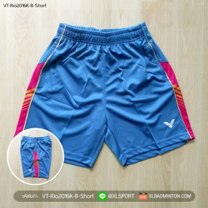 vt-rio2016k-b-short-blue-180929-140722