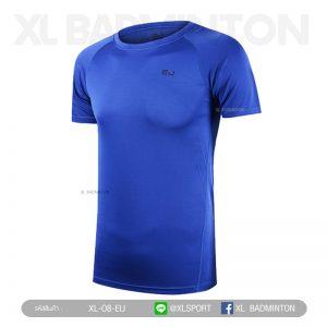 xl-08-eu-blue