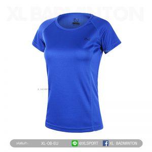 xl-08-eu-blue-female