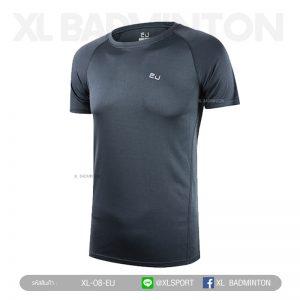 xl-08-eu-gray