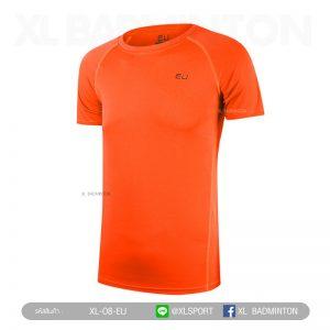 xl-08-eu-orange