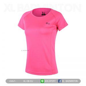 xl-08-eu-pink-female