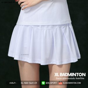 xl-nm-skirt-01-white-2