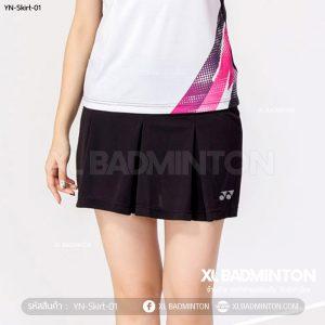 yn-skirt-01-black-a
