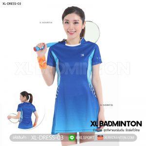 xl-dress-03-blue-a