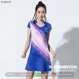 xl-dress-04-1