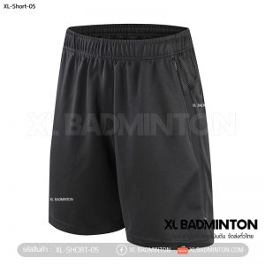 xl-short-05-black-00