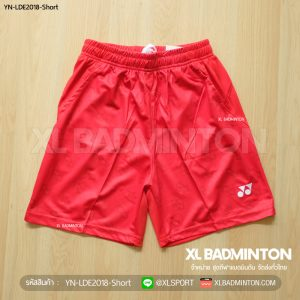 yn-lde2018-short-red-0