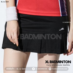 xl-jl-skirt-black-a