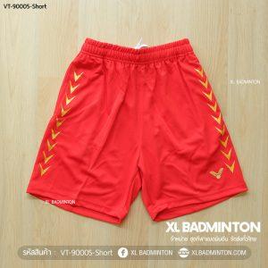 vt-90005-short-red-1