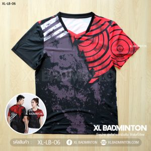 xl-lb-06-black-red-1