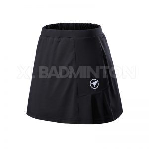 yn-skirt-01-black-1