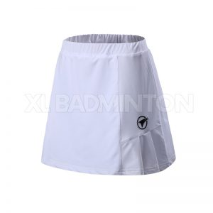 yn-skirt-01-white-1