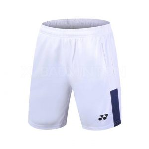 yn-10374-short-white-1