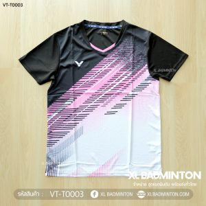 vt-t0003-black-pink-1