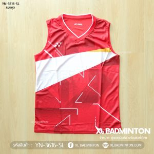 yn-3616-sl-red-a