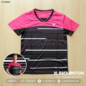 vt-t05001-black-pink-a