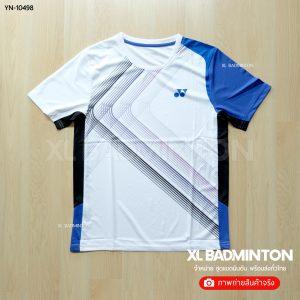 yn-10498-white-blue-1