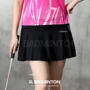 xl-zk-skirt-black-3