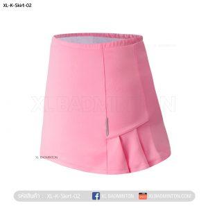 xl-k-skirt-02-pink-a