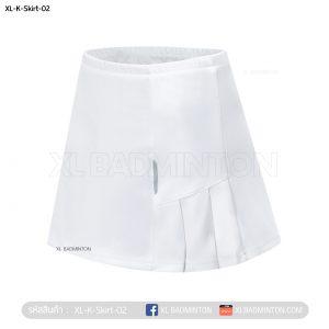 xl-k-skirt-02-white-a